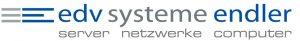 logo-edv-endler-2017