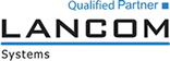 Lancom_Qualified_Partner_2007