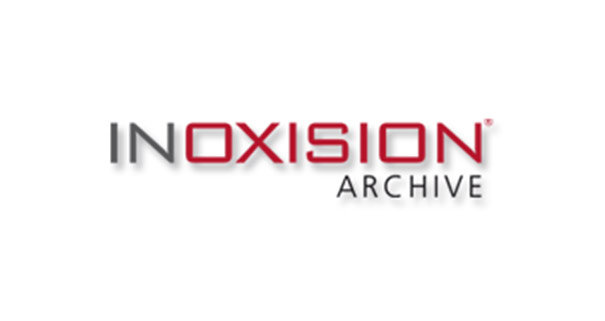 inoxsion
