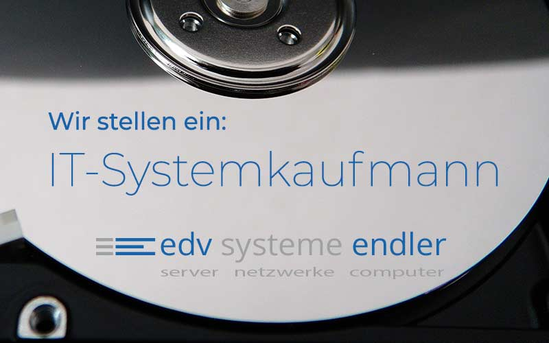 jobs-it-systemfachmann