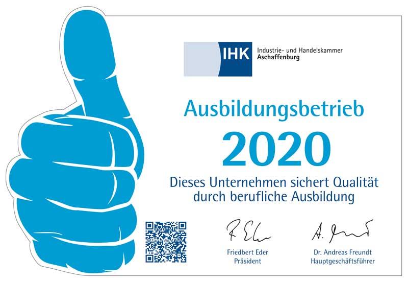 Endler-edv-ausbildungsbetrieb-2020
