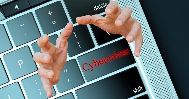 Cybercrime: US-Versicherung 40 Millionen als Lösegeld angelblich gezahlt