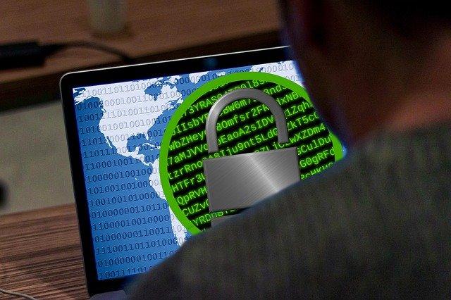 Ransomware: Qakbot tritt Emotets Nachfolge an