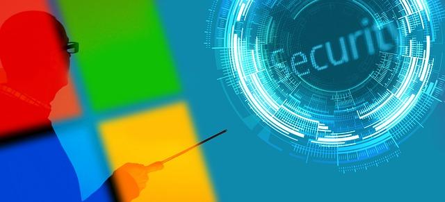 Patchday: Ausgenutzte Lücke in Windows von Microsoft geschlossen