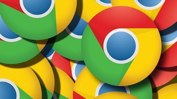 Chrome 92: Mehr Funktionen, weniger Verbrauch